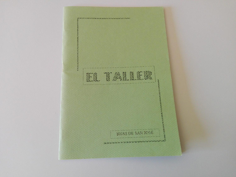 El Taller en Cataluña