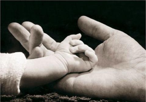Nacimiento de F. Butiñá