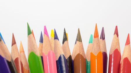 colored-pencils-656158_1920