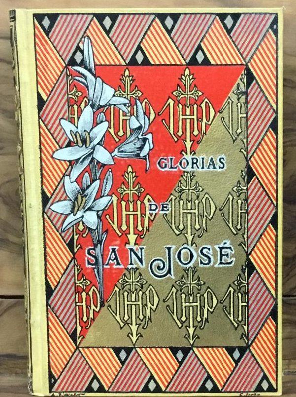 Glorias de San José
